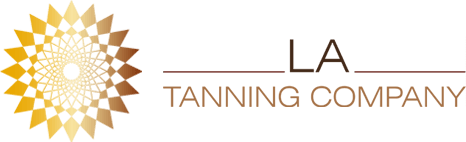 LA Tanning Company